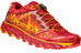 La Sportiva W's Helios 2.0 Shoes Berry